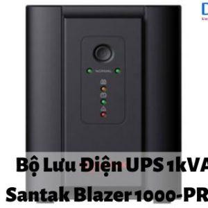 bo-luu-dien-UPS-1kVA-Santak-Blazer-1000-PRO
