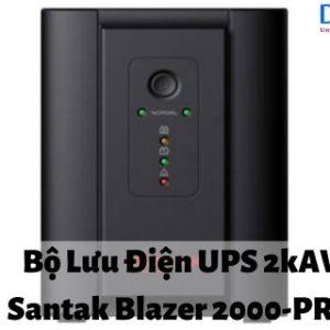 bo-luu-dien-UPS-2kVA-Santak-Blazer-2000-PRO