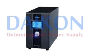 bo-luu-dien-UPS-2000VA-GXT-2000MTPLUS230 (1)