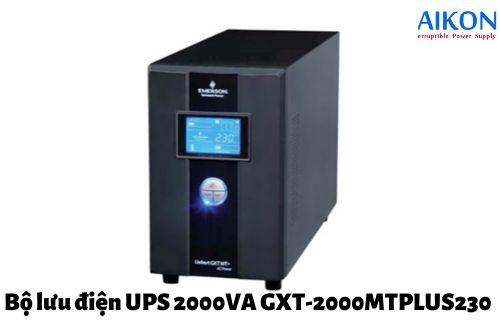 bo-luu-dien-UPS-2000VA-GXT-2000MTPLUS230