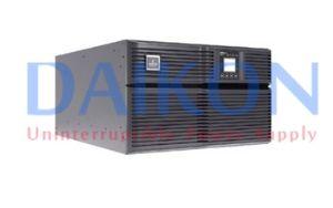 bo-luu-dien-UPS-2000VA-GXT4-2000RT230 (1)