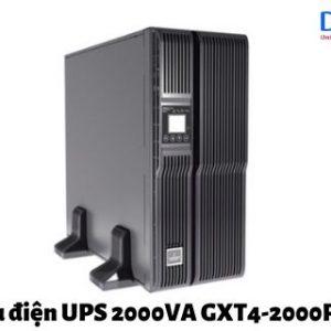 bo-luu-dien-UPS-2000VA-GXT4-2000RT230
