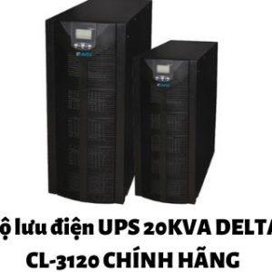 bo-luu-dien-UPS-20KVA-DELTA-CL-3120