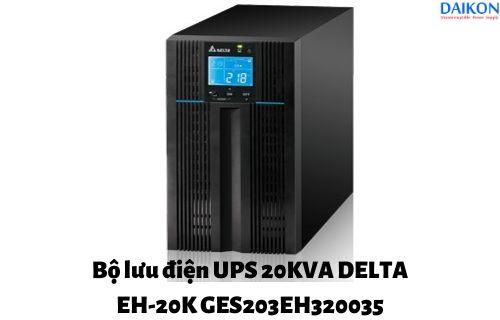 bo-luu-dien-UPS-20KVA-DELTA-EH-20K-GES203NT3322035