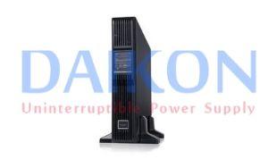 bo-luu-dien-UPS-2200VA-PS2200RT3-230 (1)