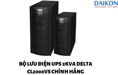 bo-luu-dien-UPS -2KVA-DELTA-CL2000VS