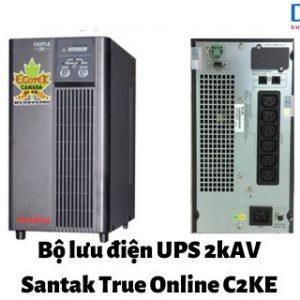 bo-luu-dien-UPS-2kAV-Santak-True-Online-C2KE