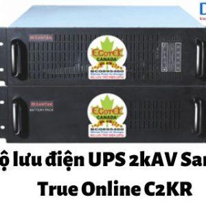 bo-luu-dien-UPS-2kVA-Santak-True-Online-C2KR