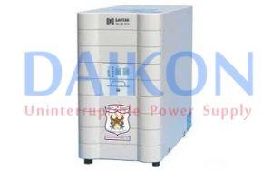bo-luu-dien-UPS-2kVA-Santak-True-Online-C2K (1)