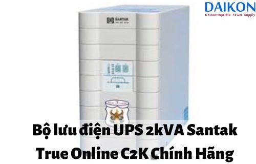 bo-luu-dien-UPS-2kVA-Santak-True-Online-C2K