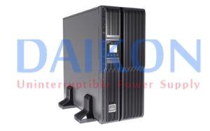 bo-luu-dien-UPS-3000VA-GXT4-3000RT230 (1)