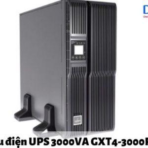 bo-luu-dien-UPS-3000VA-GXT4-3000RT230