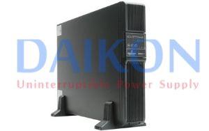 bo-luu-dien-UPS-3000VA-PS3000RT3-230 (1)