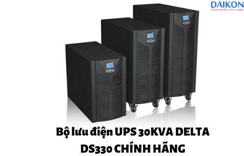 bo-luu-dien-UPS-30KVA-DELTA-DS330