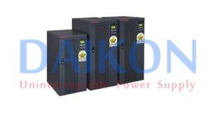 bo-luu-dien-UPS-30kVA-Santak-True-Online-3C3EX-30KS (1)