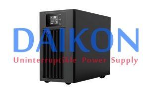 bo-luu-dien-UPS -3kVA-Santak-True-Online-C3K (1)