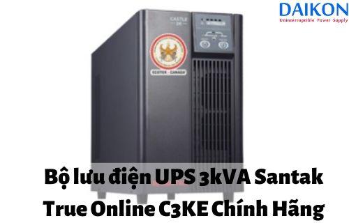 bo-luu-dien-UPS-3kVA-Santak-True-Online-C3KE