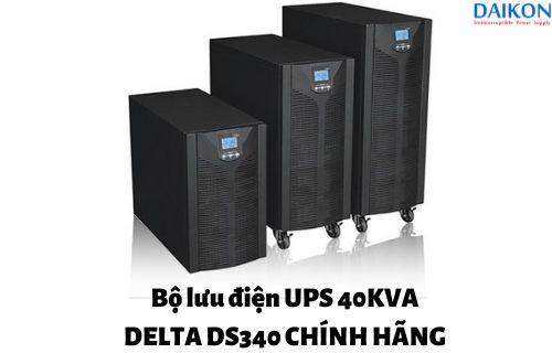 bo-luu-dien-UPS-40KVA-DELTA-DS340