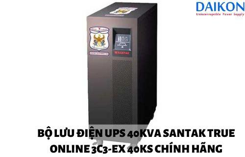 bo-luu-dien-UPS-40kVA-Santak-True-Online-3C3-EX-40KS