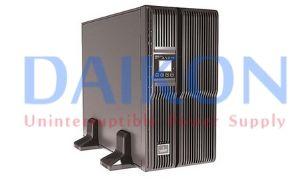 bo-luu-dien-UPS-5kVA-GXT4-5000RT230 (1)