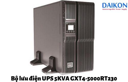bo-luu-dien-UPS-5kVA-GXT4-5000RT230