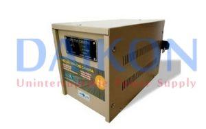 bo-luu-dien-UPS-600VA-AP2024C (1)