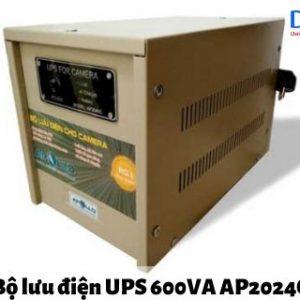 bo-luu-dien-UPS-600VA-AP2024C