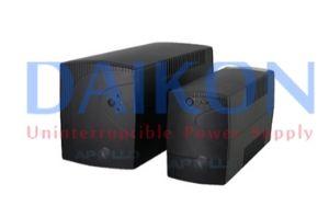 bo-luu-dien-UPS-650VA-AP265 (1)