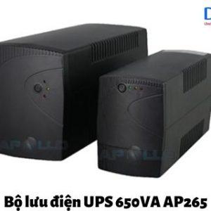 bo-luu-dien-UPS-650VA-AP265