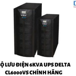 bo-luu-dien-UPS -6KVA-DELTA-CL6000VS
