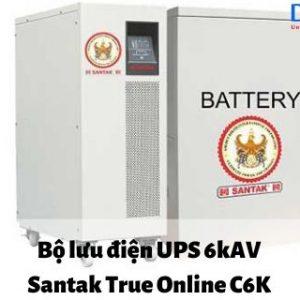 bo-luu-dien-UPS-6kAV-Santak-True-Online-C6K