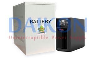 bo-luu-dien-UPS-6kVA-SANTAK-TRUE-C6KS-LCD-accquy-ngoaibo-luu-dien-UPS-6kVA-SANTAK-TRUE-C6KS-LCD-accquy-ngoai