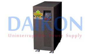 bo-luu-dien-UPS-6kVA-Santak-True-Online-C6KE (1)