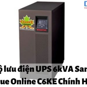 bo-luu-dien-UPS-6kVA-Santak-True-Online-C6KE