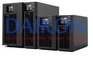 bo-luu-dien-UPS-SANTAK-10kVA-3C10KS-chinh-hang