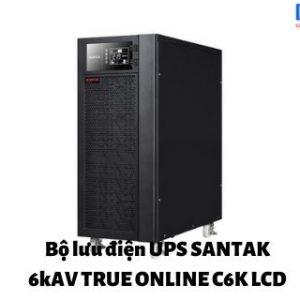 bo-luu-dien-UPS-SANTAK-6kAV-TRUE-ONLINE -C6K-LCD (1)