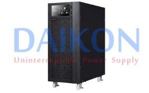 bo-luu-dien-UPS-SANTAK-6kAV-TRUE-ONLINE -C6K-LCD-chinh-hang