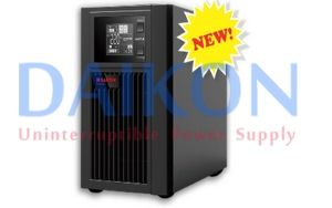 bo-luu-dien-UPS-SANTAK-6kAV-TRUE-ONLINE -C6K-LCD
