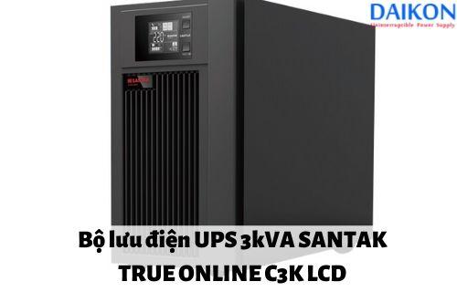 bo-luu-dien-ups-3kAV-Santak-true-online-c3k-LCD