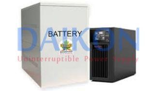 bo-luu-dien-ups-C3K-LCD-acquy-ngoai