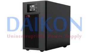 bo-luu-dien-ups-C3K-LCD