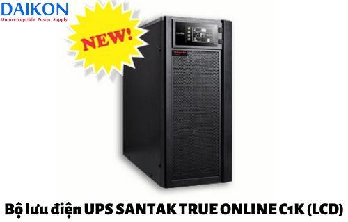 bo-luu-dien-ups-santak-true-online-c1k-LCD