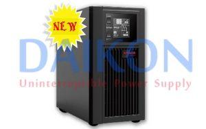 bo-luudien-UPS-2KVA-SANTAK-TRUE-ONLINE-C2K-LCD