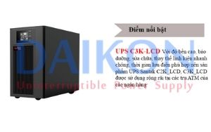 diem-noi-bat-cua-ups-C3K-LCD