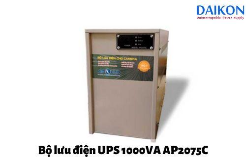 bo-luu-dien-UPS-1000VA-AP2075C