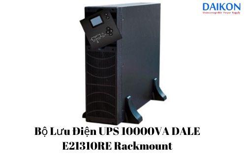 Bo-luu-dien-UPS-10000VA-Online-DALE- E21310RE
