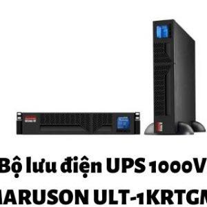 Bo-luu-dien-UPS-1000VA-MARUSON-ULT-W1KGMS (2)