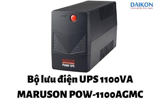 Bo-luu-dien-UPS-1100VA-MARUSON-POW-1100AGMC