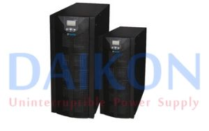 Bo-luu-dien-UPS-1KVA-DELTA-CL1000VS (1)