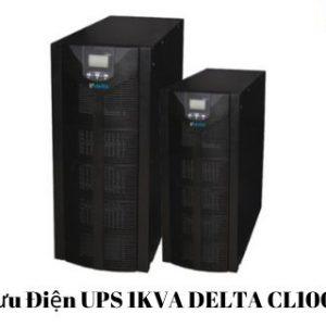 Bo-luu-dien-UPS-1KVA-DELTA-CL1000VS